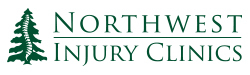 Northwest Injury Clinics: Pasco Location