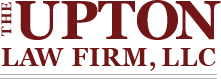 Upton Law Firm: Home