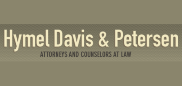 Hymel Davis & Petersen - Attorneys and Counselors at Law: Home