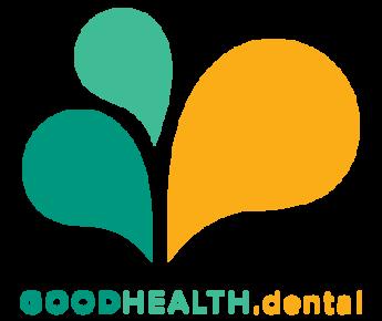 GOODHEALTH.dental: Home