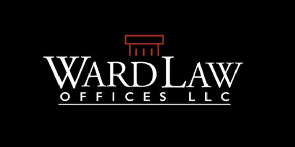 Ward Law Offices, LLC: Home