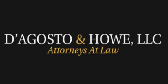D'Agosto & Howe, LLC: Home