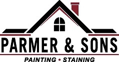 Parmer and Sons: Home