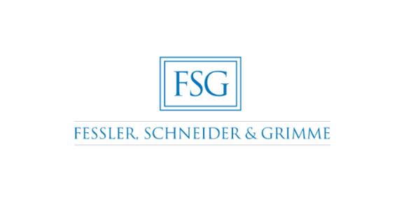 Fessler, Schneider & Grimme LLP: Home