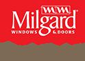 Milgard