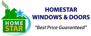 HomeStar Windows & Doors: Home