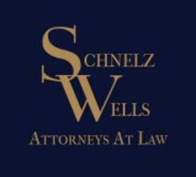Schnelz Wells PC: Home