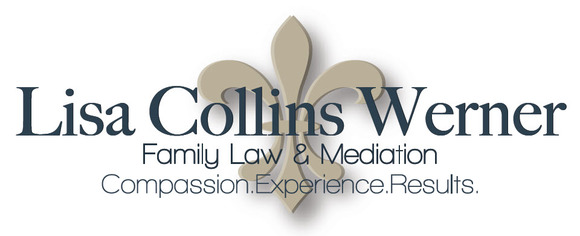 Law Office of Lisa Collins Werner: Home