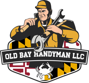 Old Bay Remodeling: Home