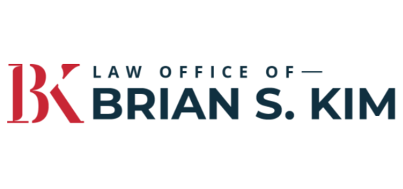Law Office of Brian S. Kim: Home
