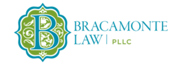 Bracamonte Law, PLLC: Home