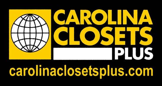Carolina Closets Plus: Home