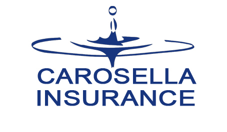 Erie Insurance - Carosella Insurance: Home