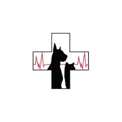 Animal Emergency Clinic NE: Home