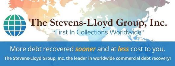 The Stevens-Lloyd Group, Inc.: Home