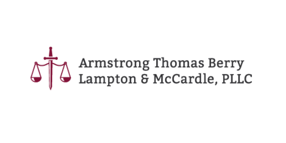 Armstrong Thomas Berry Lampton and McCardle, PLLC: Home