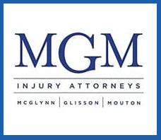 MGM Attorneys: Home