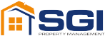 SGI Property Management: SGI Property Management - Dallas