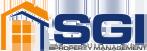 SGI Property Management: SGI Property Management - Phoenix