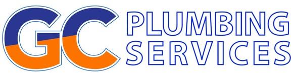 GC Plumbing: Home