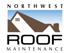 Northwest Roof Maintenance Inc: Home