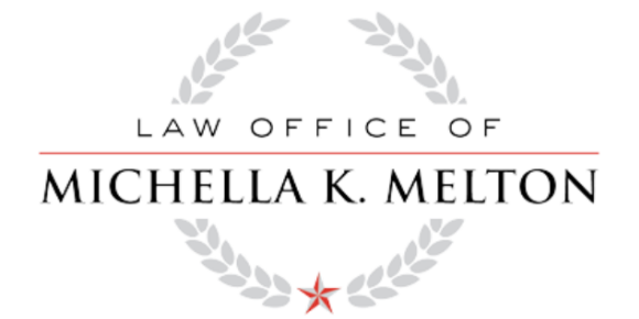 Law Office of Michella K. Melton: Home
