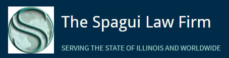 The Spagui Law Firm: Home