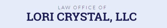 Law Office of Lori Crystal, LLC: Home