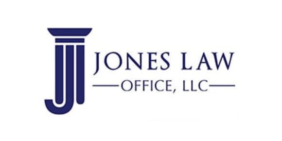 Jones Law Office, LLC: Home