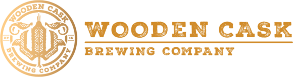 Wooden Cask Brewing Company: Home