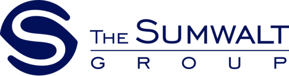 The Sumwalt Group: Home