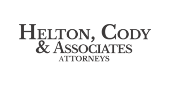 Helton, Cody & Associates, PLLC: Home
