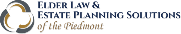 Elder Law & Estate Planning Solutions: Home