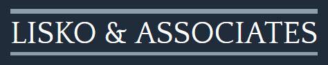 Lisko & Associates: Home