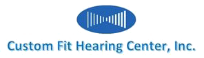 Custom Fit Hearing, Inc.: Greenville