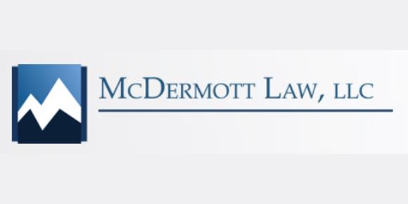 McDermott Law, LLC: Home