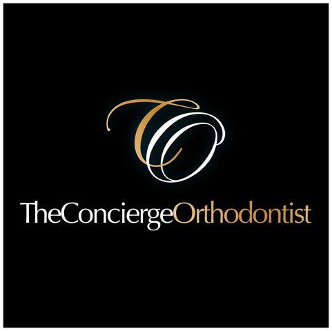 Morrison Orthodontics: The Concierge Orthodontist