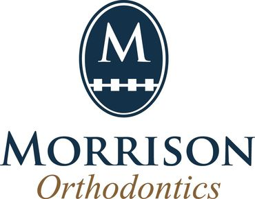 Morrison Orthodontics: Home