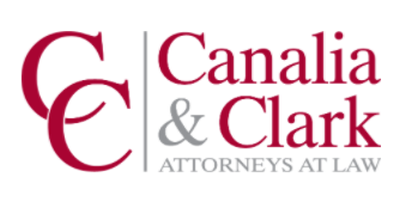 Law Offices of Canalia & Clark, LLC: Home