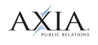 Axia Public Relations: Home