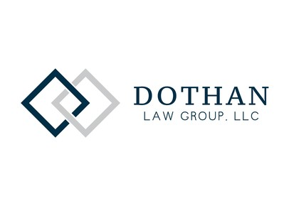 Dothan Law Group, LLC: Home