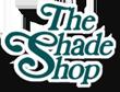 The Shade Shop of Vero Beach: Home