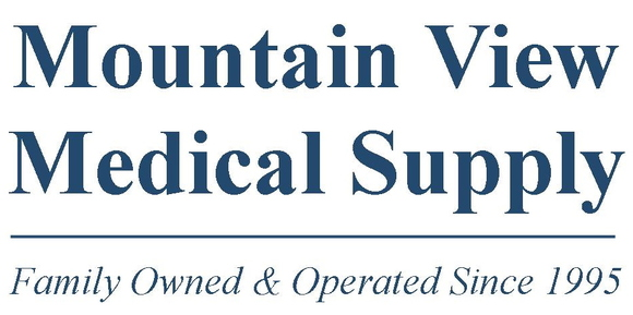 Mountain View Medical Supply: Home