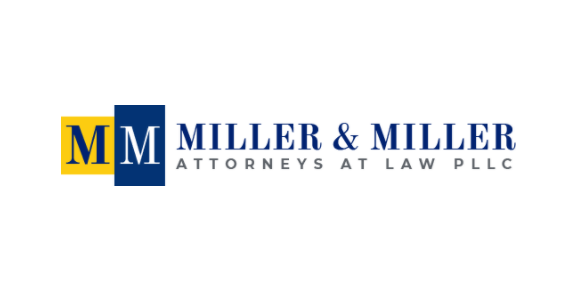 Miller & Miller Attorneys at Law PLLC: Home