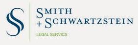 Smith + Schwartzstein: Home