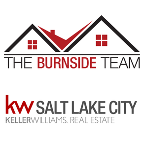theburnsideteam: Home