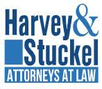 Harvey & Stuckel: Home