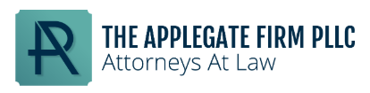 The Applegate Firm, PLLC: Home