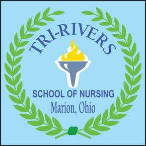 Tri-Rivers School of Nursing: Home