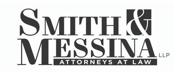Smith and Messina, LLP: Home